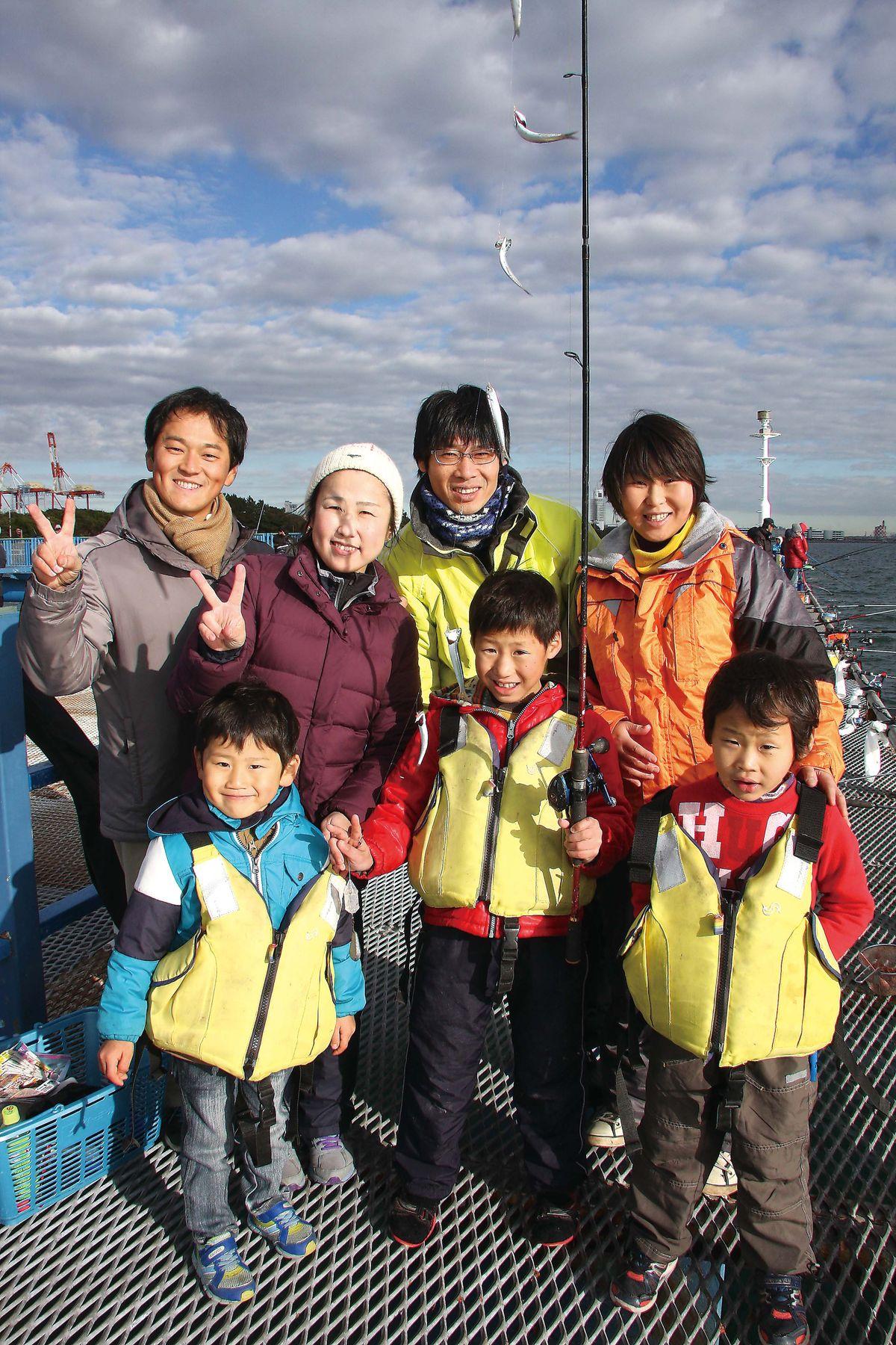 132-135honomoku-shikoiwashi_cs6 (1)