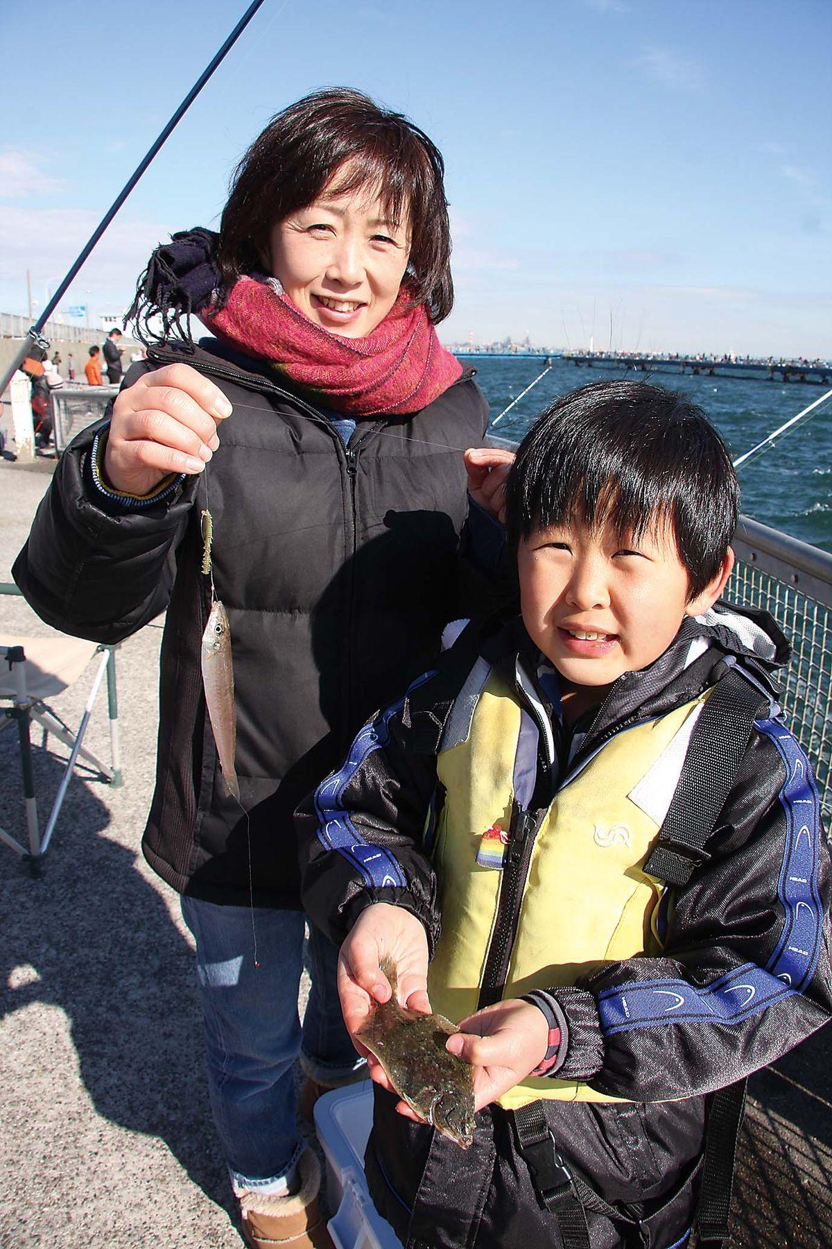 132-135honomoku-shikoiwashi_cs6 (7)