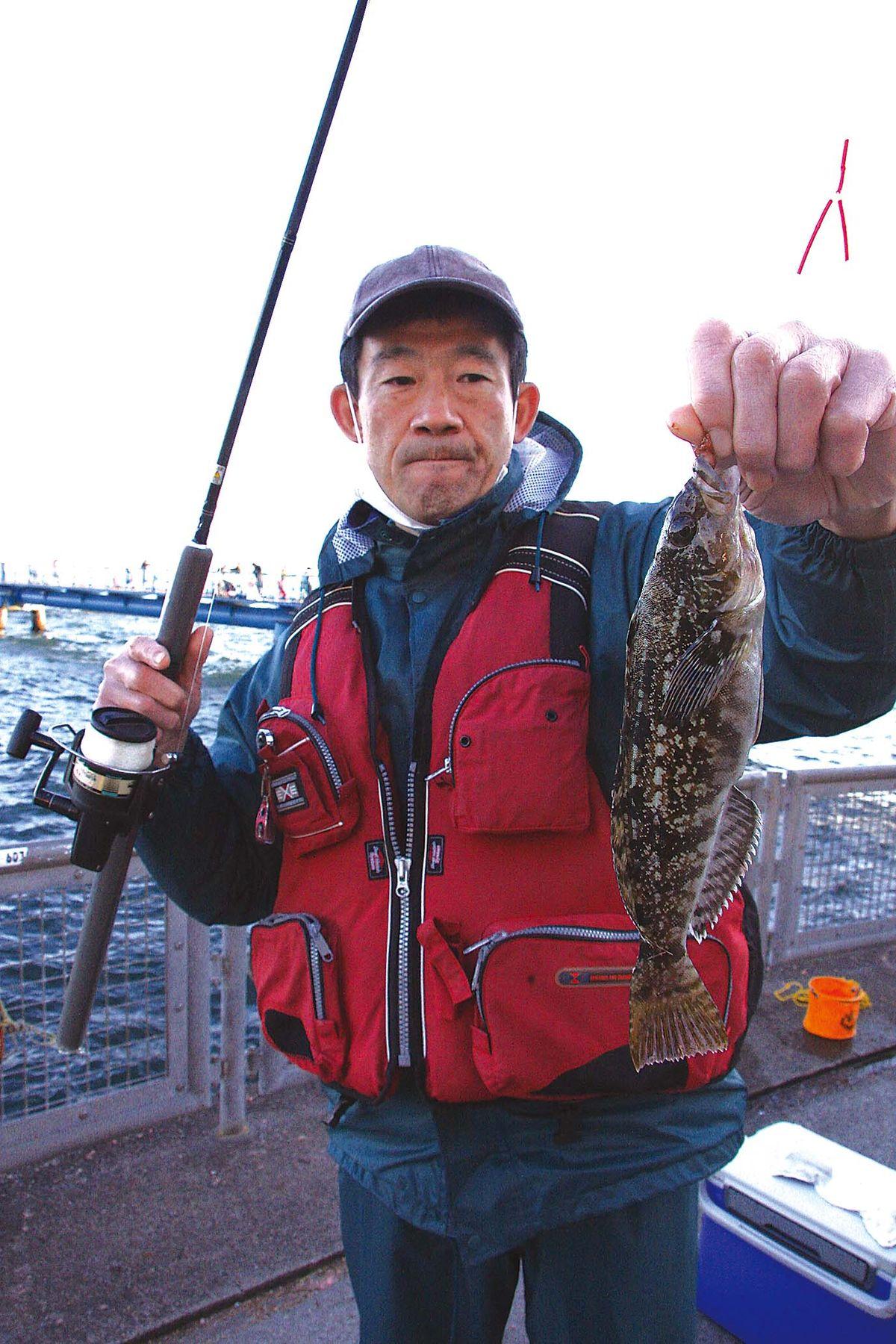 132-135honomoku-shikoiwashi_cs6 (9)