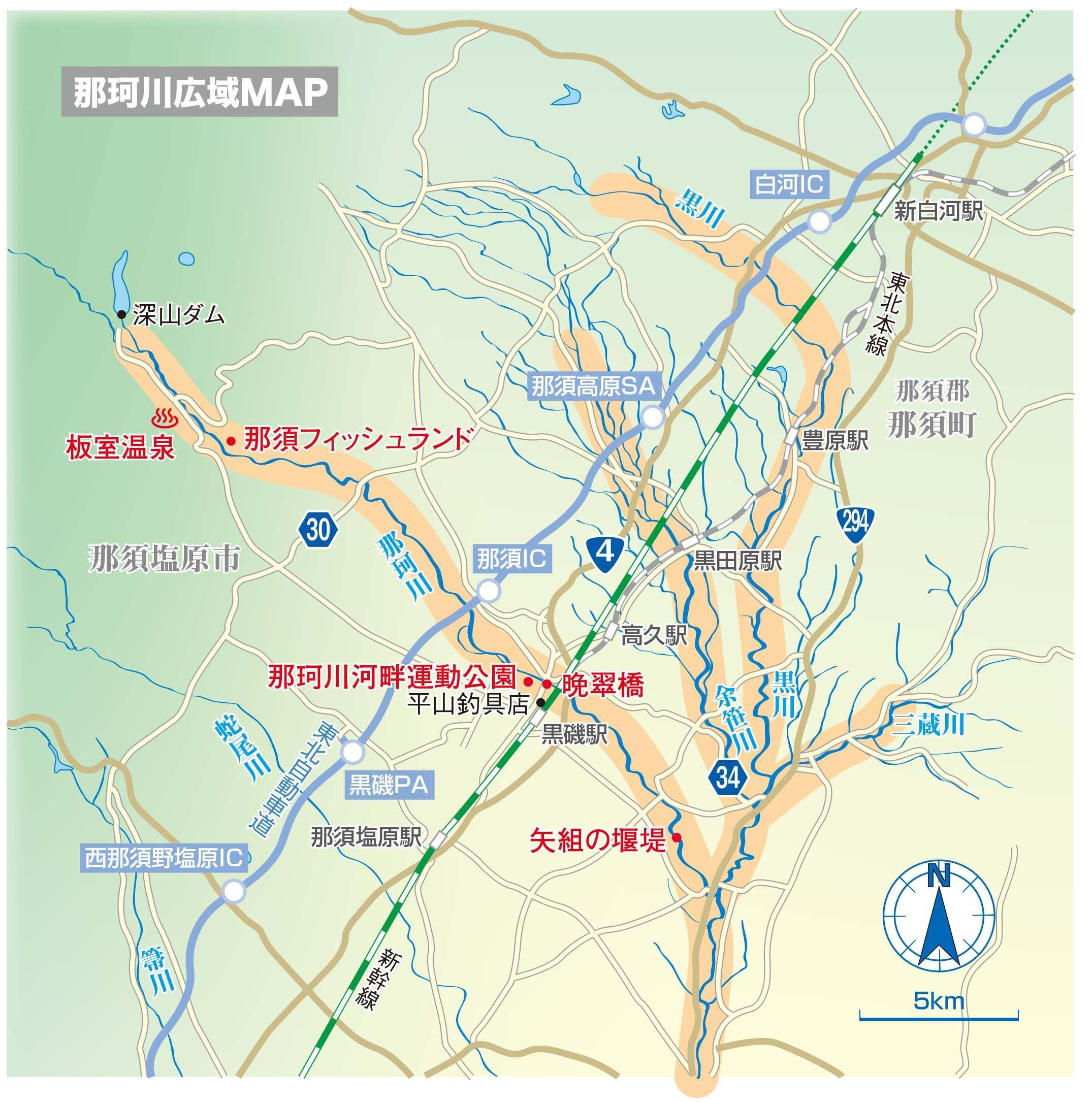 028-036dantou-keiryu_cs6 (11)