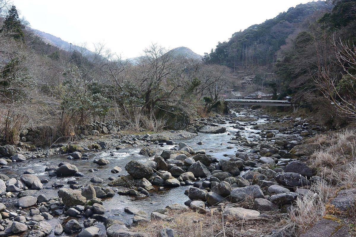 028-036dantou-keiryu_cs6 (28)