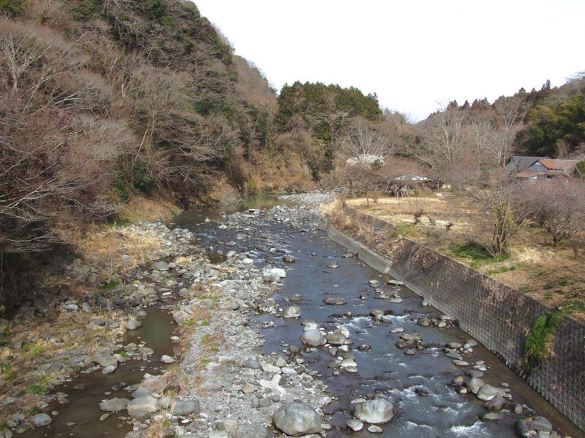 028-036dantou-keiryu_cs6 (33)