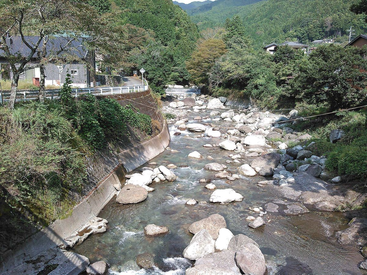 028-036dantou-keiryu_cs6 (35)