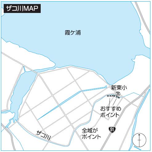 02zako