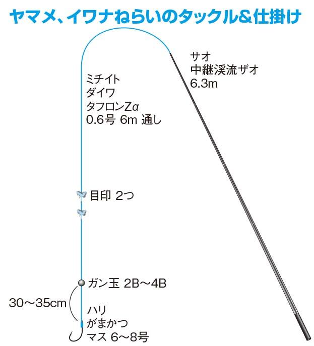 p 081-084-02 2c