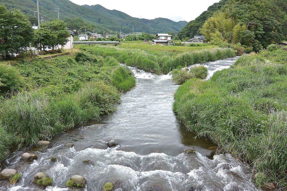 038-047kougen-tsuriba_cs6 (34)