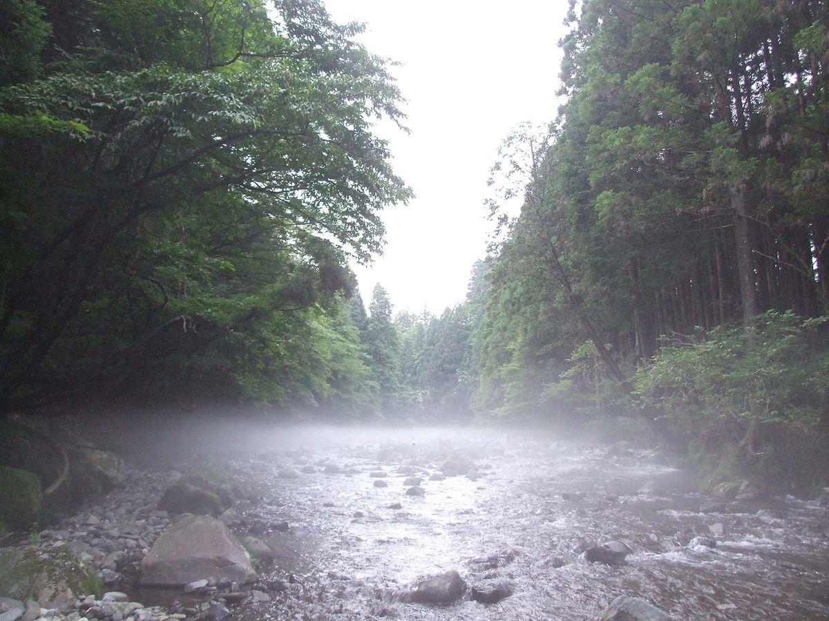 038-047kougen-tsuriba_cs6 (45)