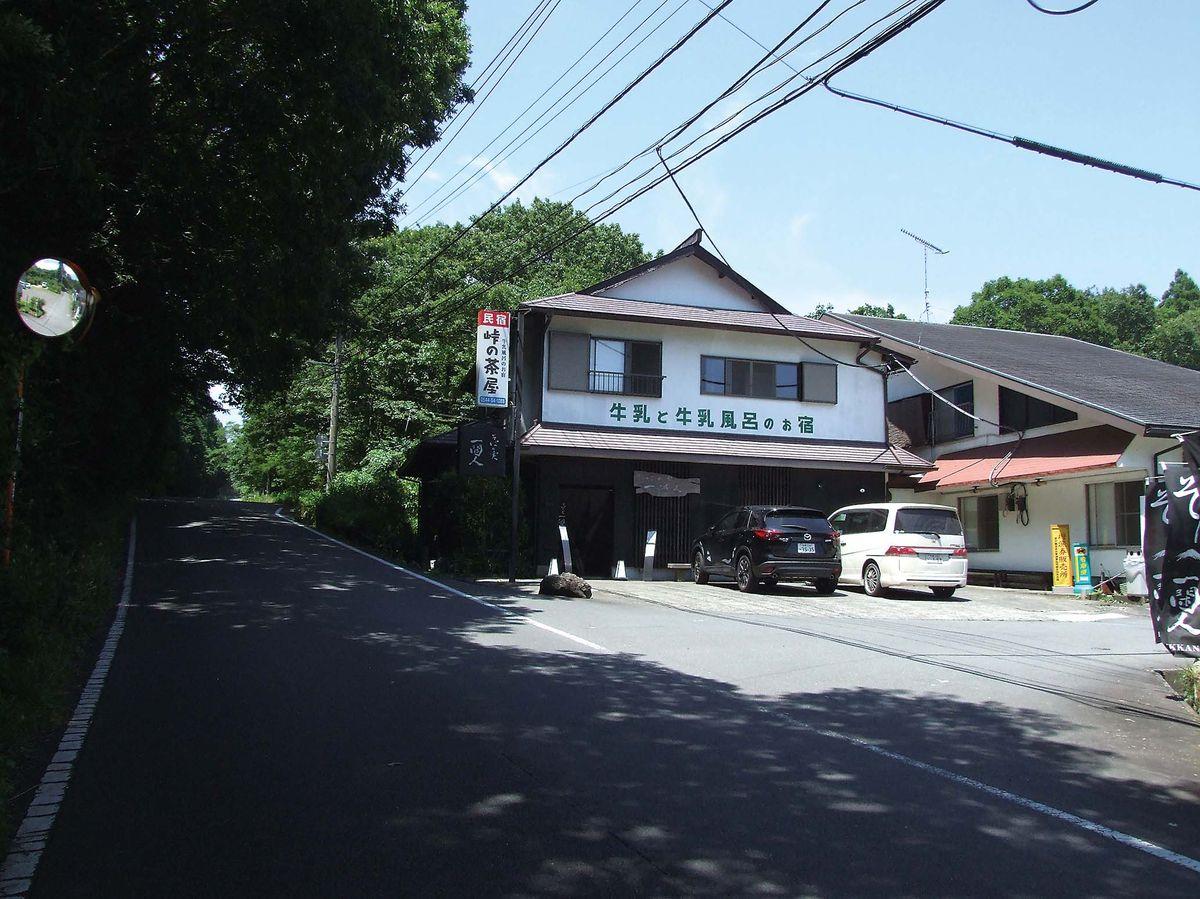 038-047kougen-tsuriba_cs6 (47)
