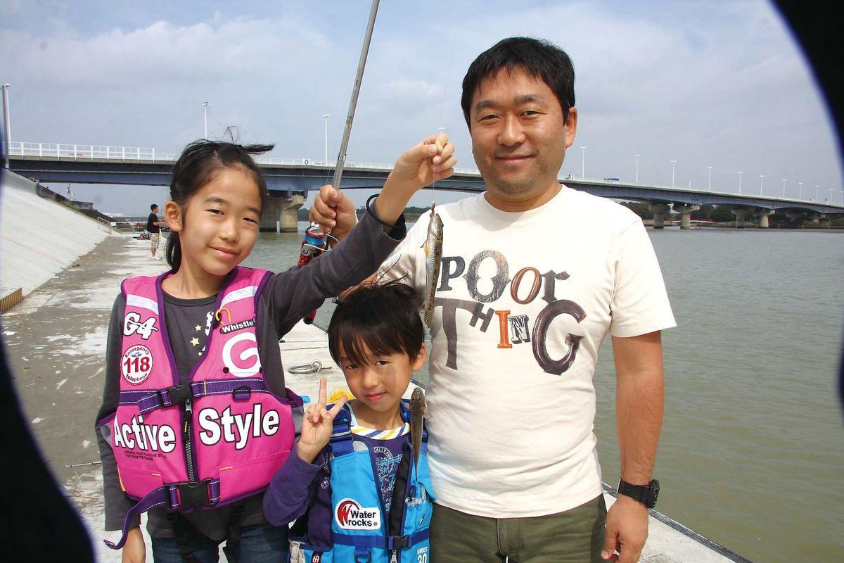 047-048-choinage-tsuriba_cs6 (11)