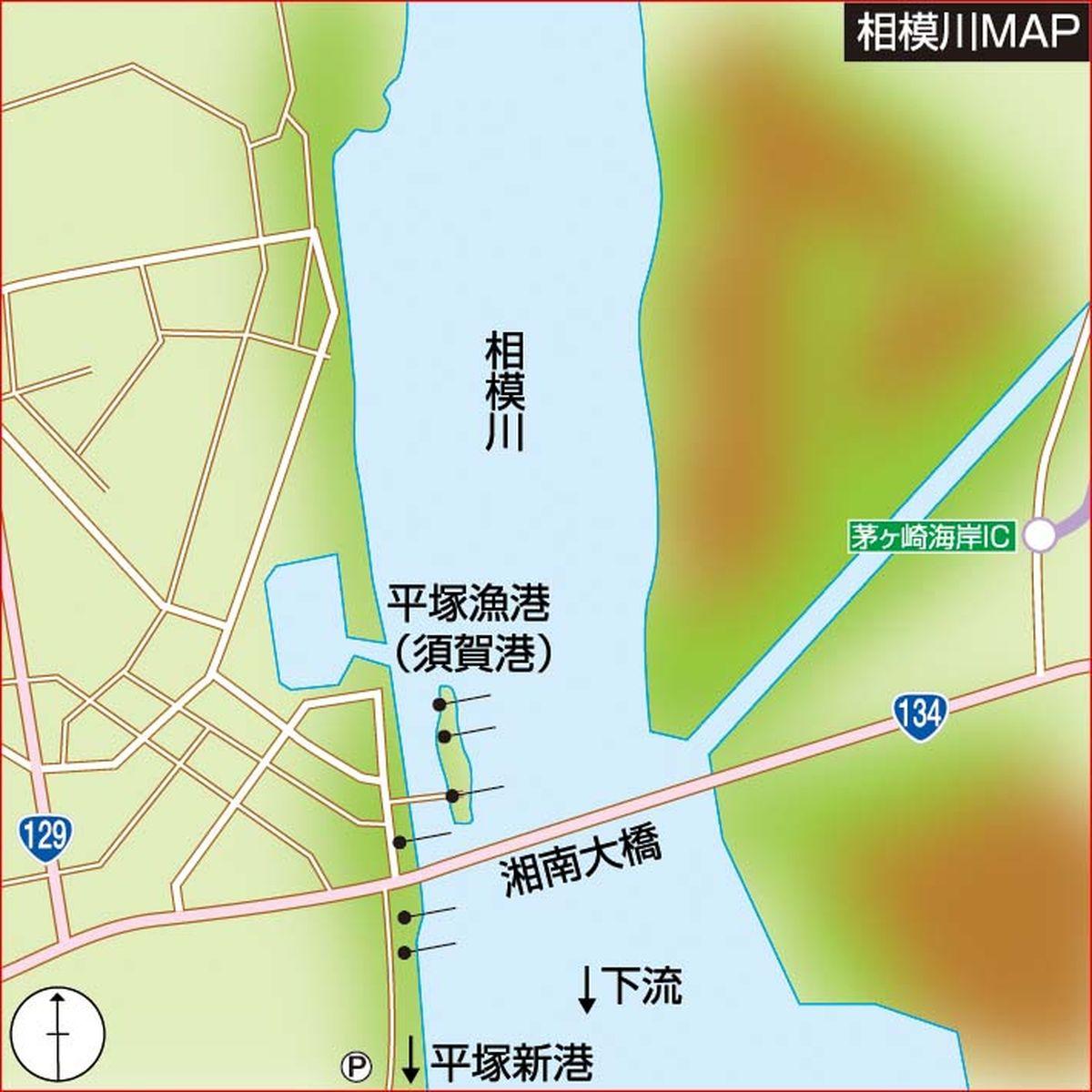 047-048-choinage-tsuriba_cs6 (5)