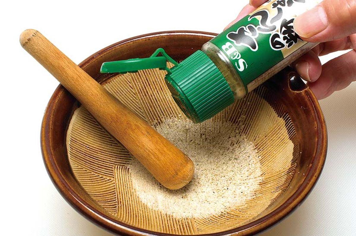 064-069-ika-tako-cooking_cs6 (11)