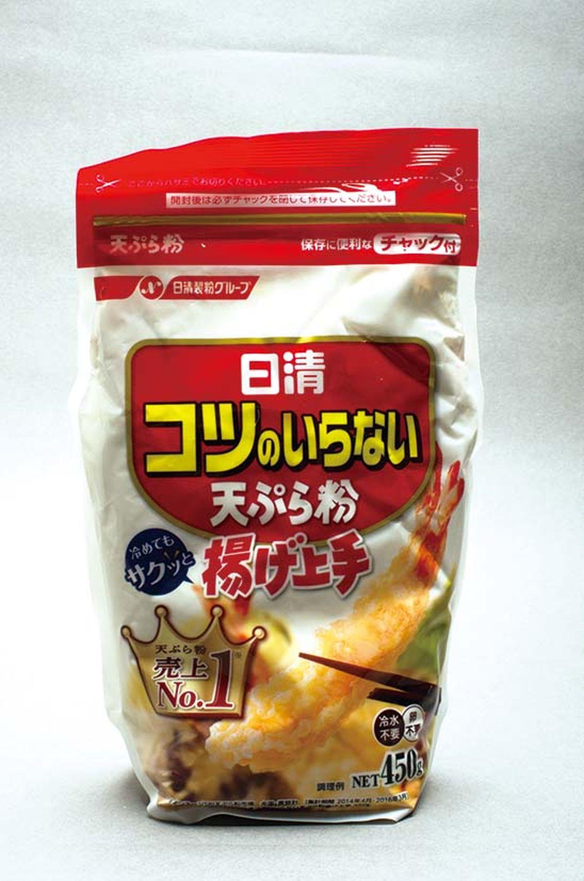 064-069-ika-tako-cooking_cs6 (12)