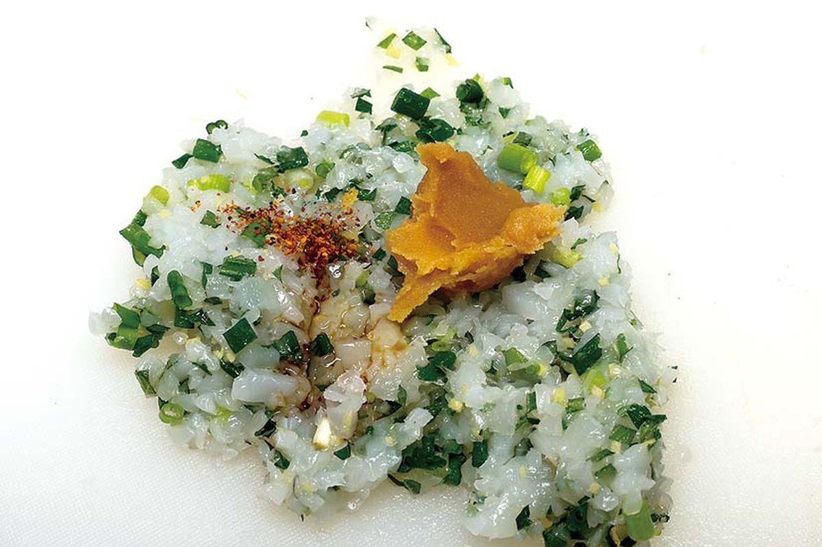 064-069-ika-tako-cooking_cs6 (46)
