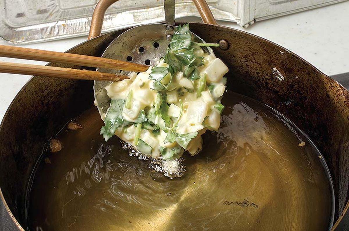 064-069-ika-tako-cooking_cs6 (9)