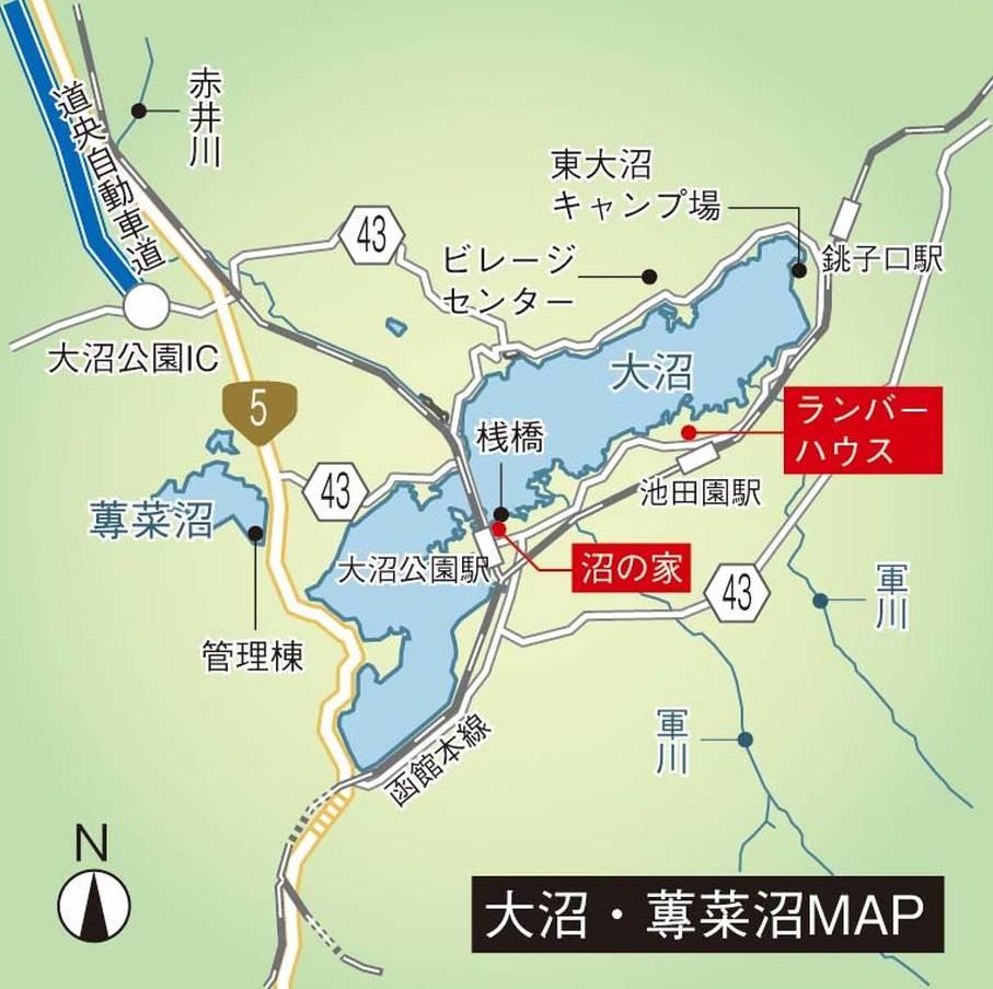 058-063wakasagi_tabi_cs6 (1)