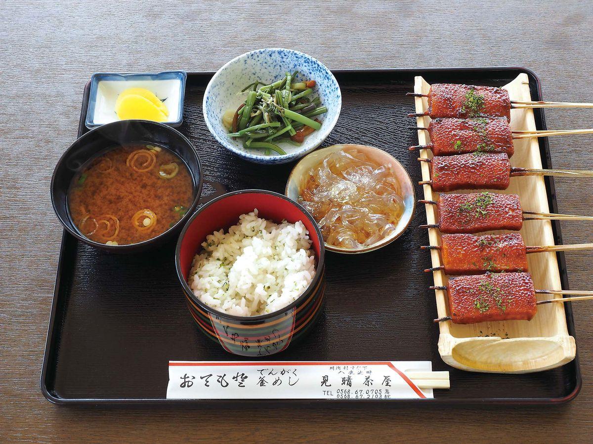 058-063wakasagi_tabi_cs6 (23)