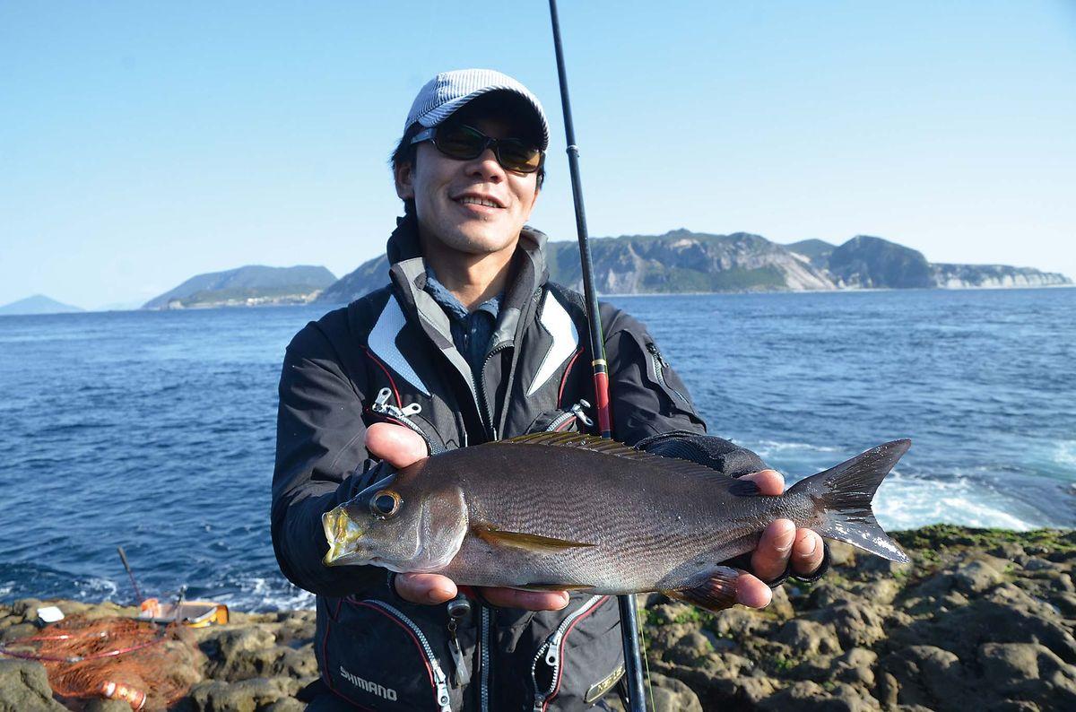 028-033shikinejima_cs6 (5)