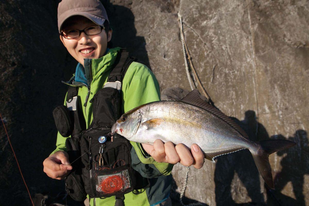 028-033shikinejima_cs6 (8)