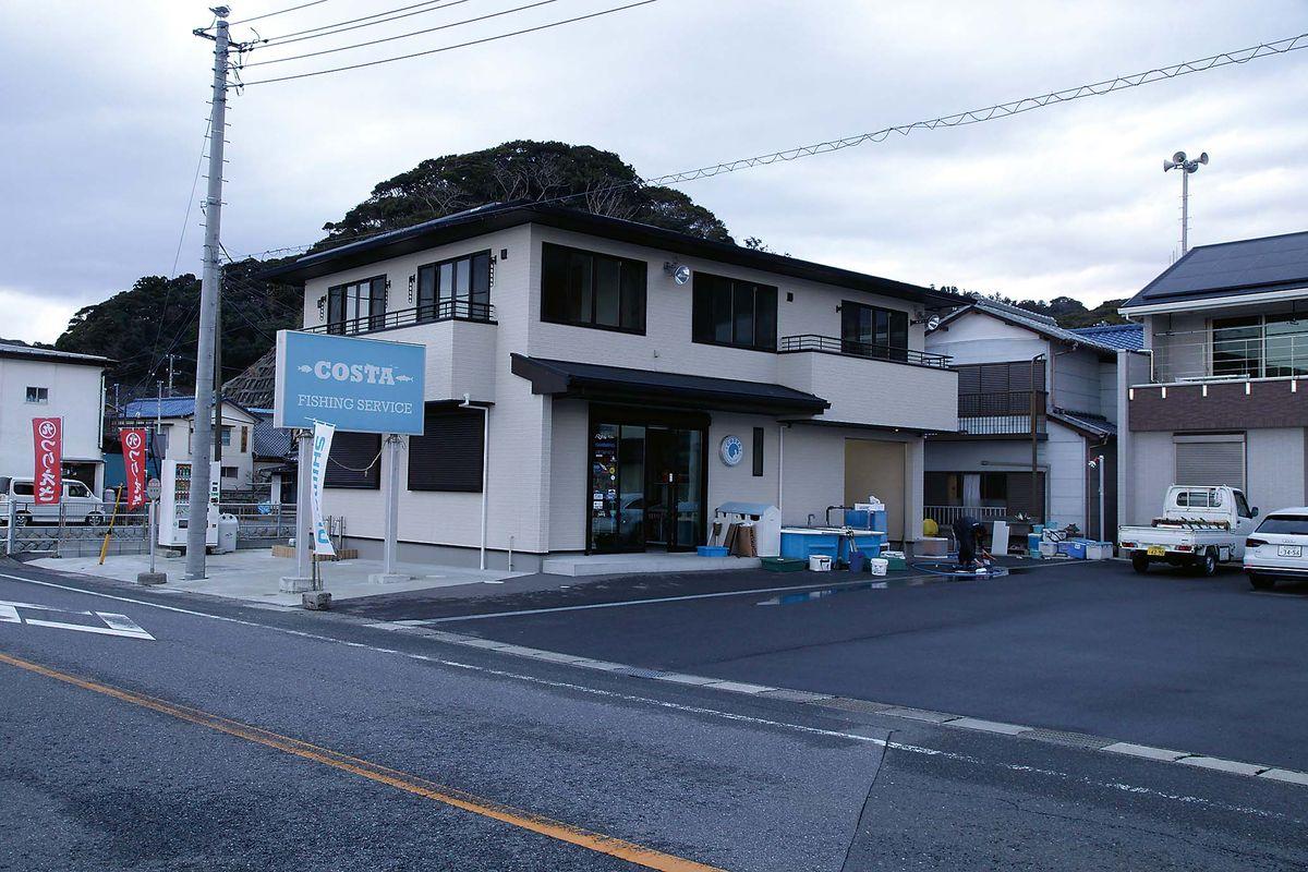092-103_zenkokutsuriba04-2_cs6 (36)