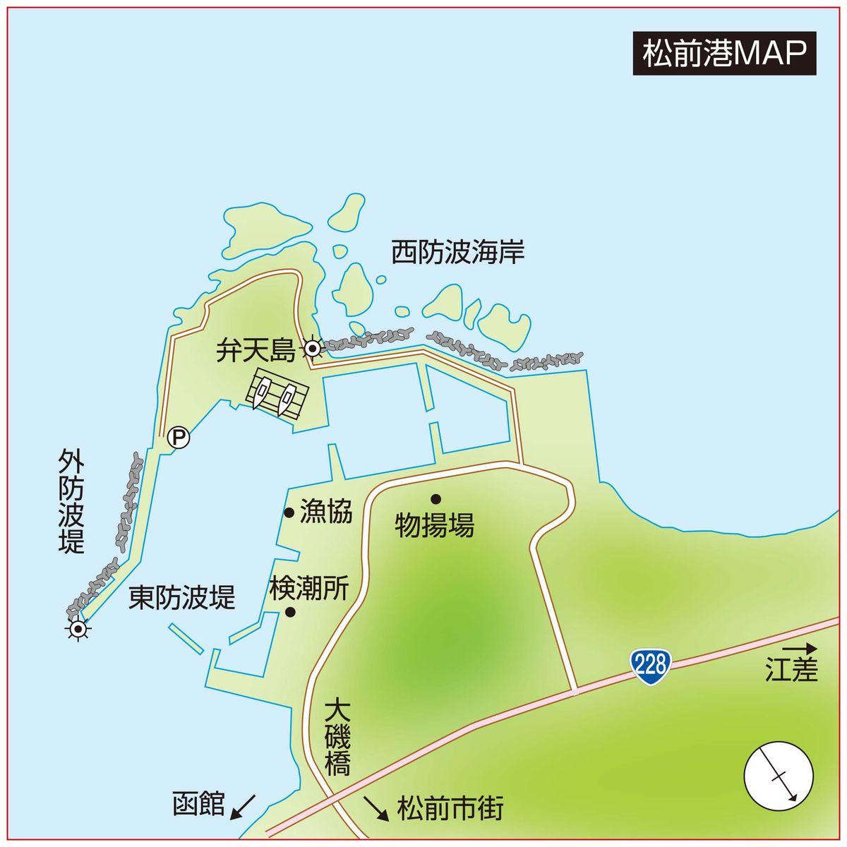 092-103_zenkokutsuriba04-2_cs6 (7)