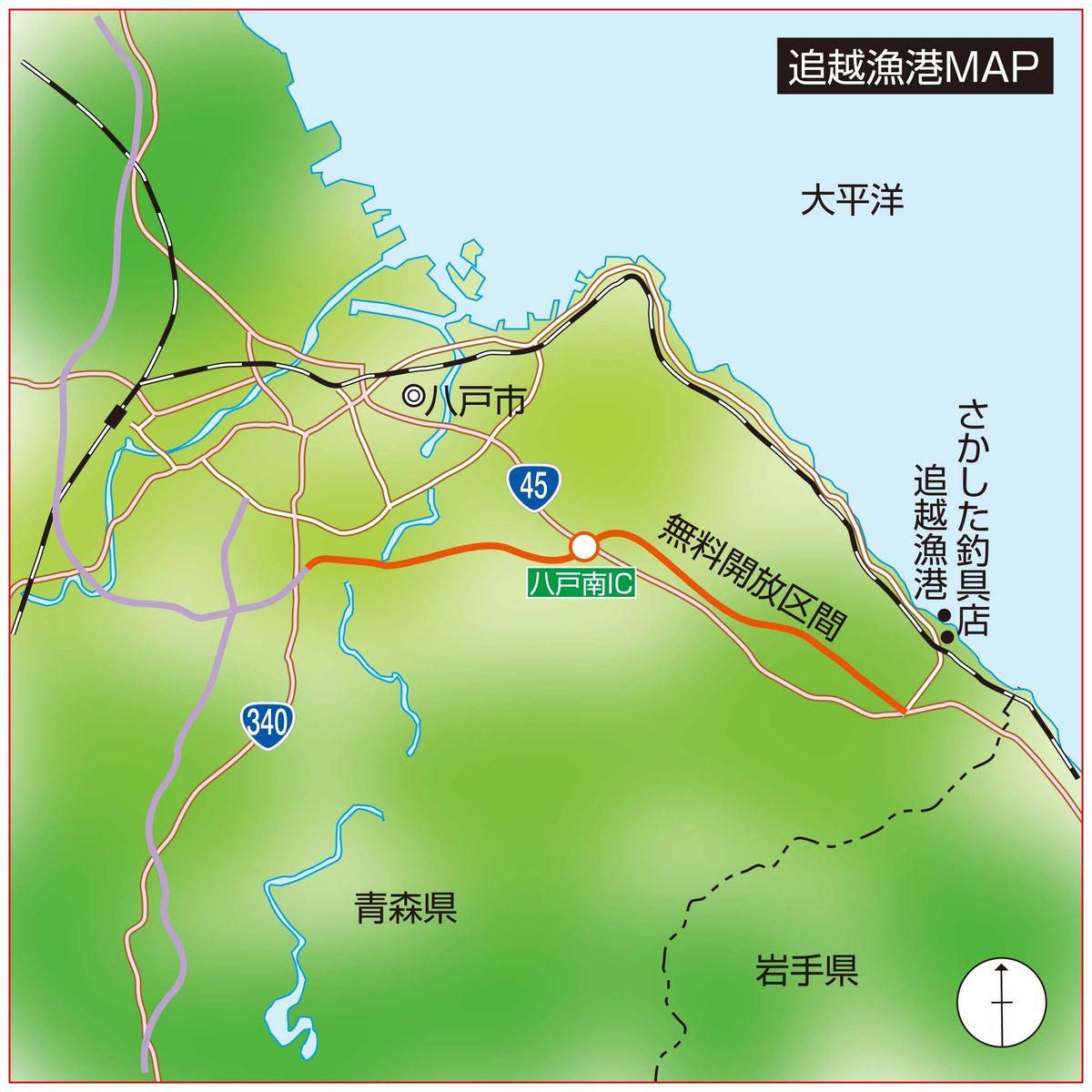 092-103_zenkokutsuriba04-2_cs6 (8)