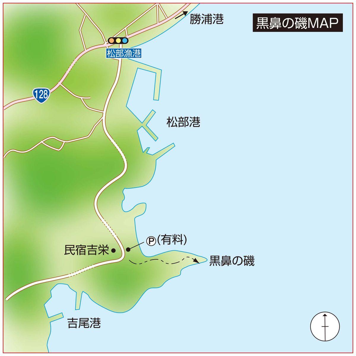092-103_zenkokutsuriba04-2_cs6 (9)