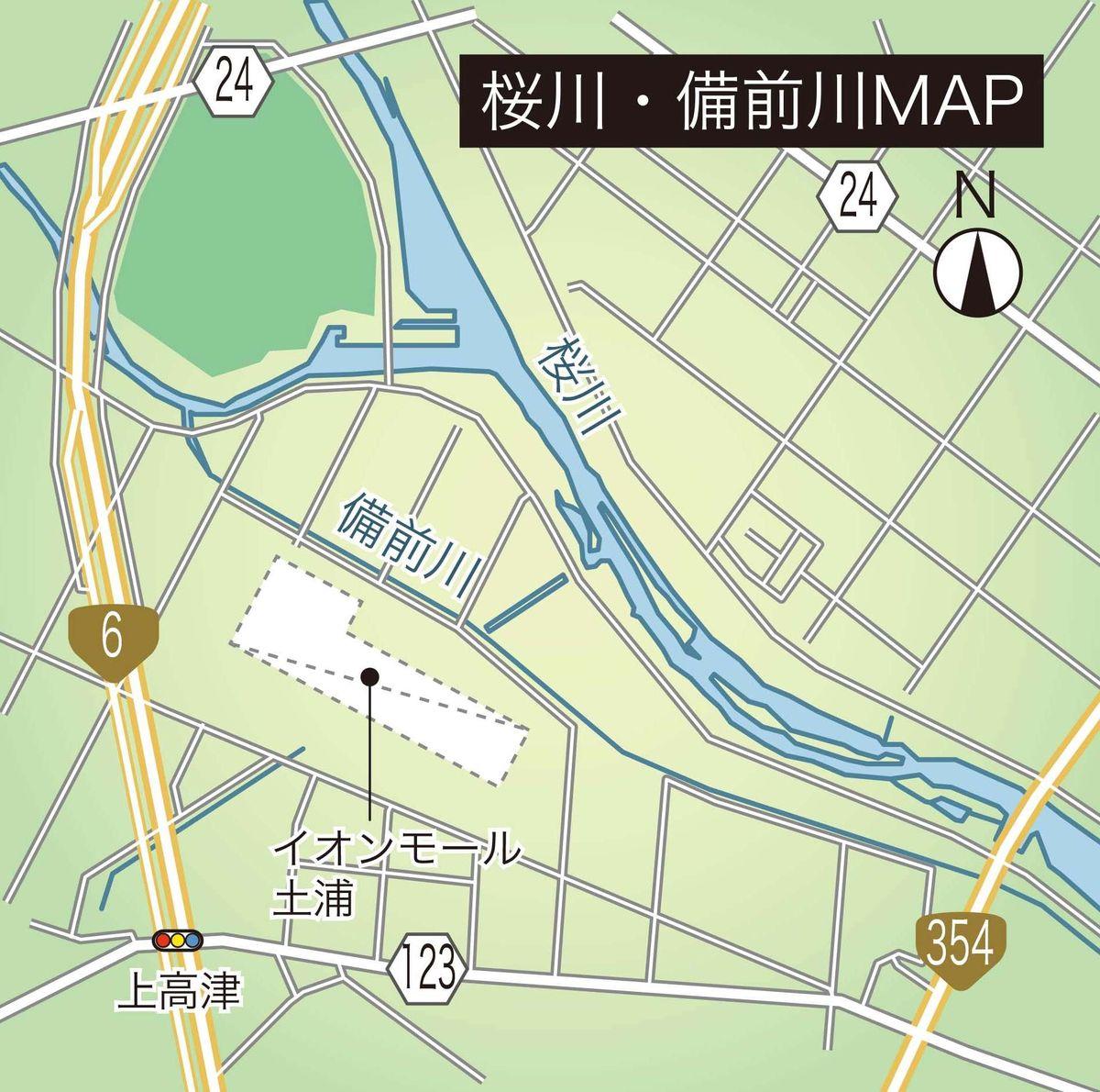 026-030mabuna_okame_cs6 (1)