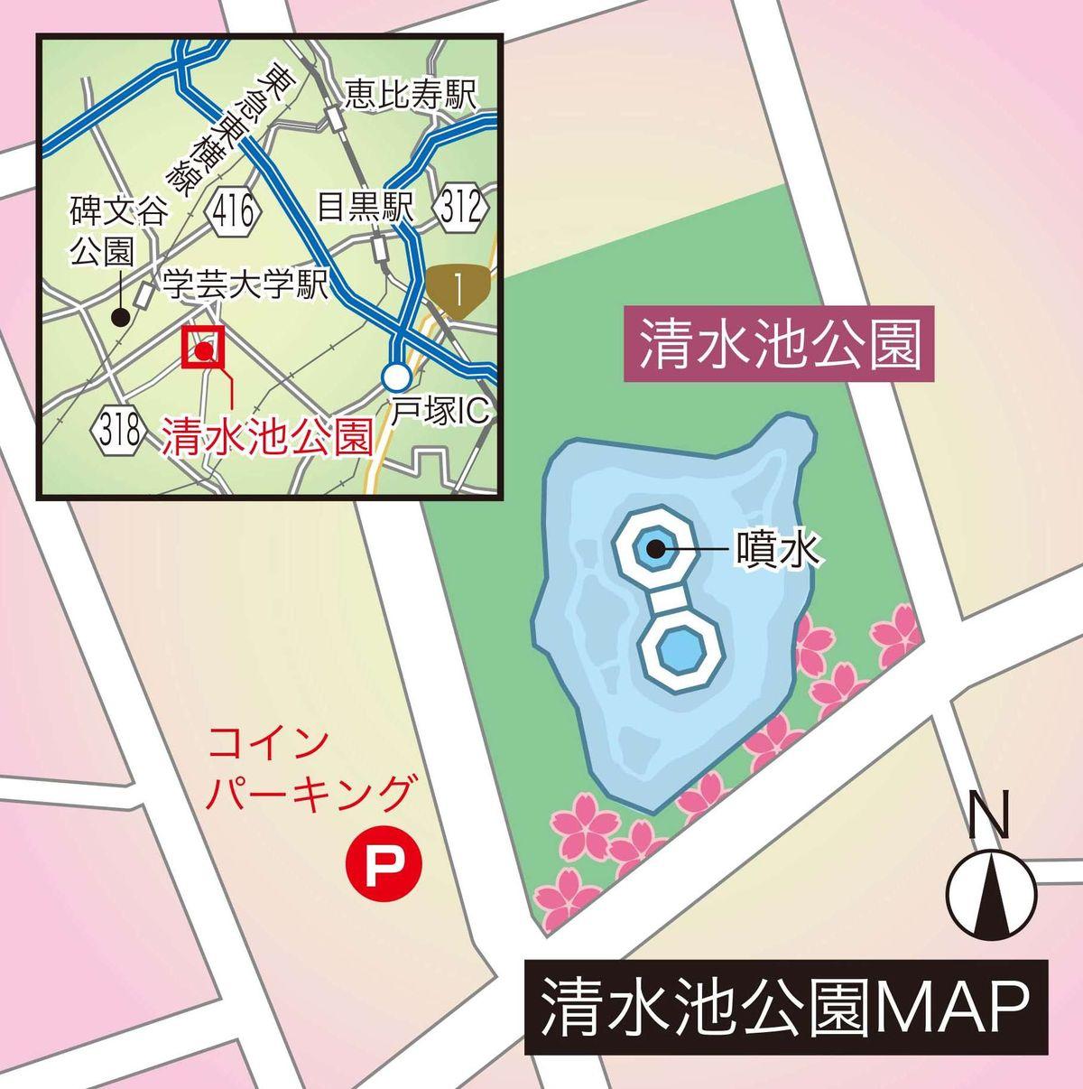 031-035ohanami_tsuriba_cs6 (1)