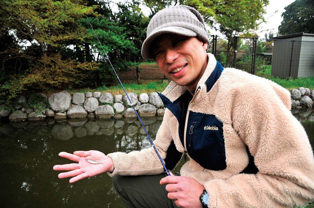 031-035ohanami_tsuriba_cs6 (4)_1