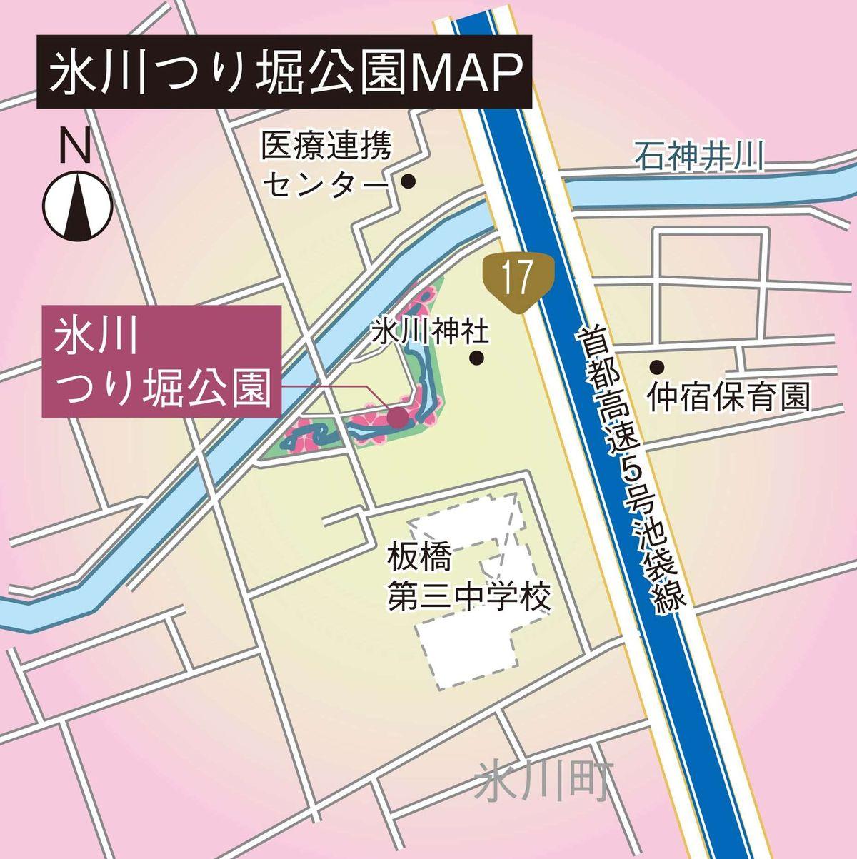 031-035ohanami_tsuriba_cs6 (5)