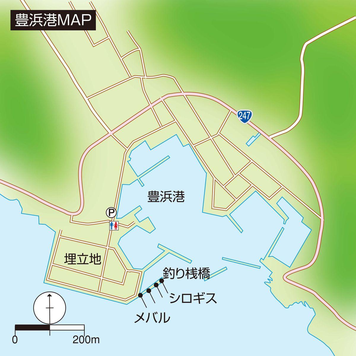 078-101_zenkokutsuribaGW06_cs6 (10)