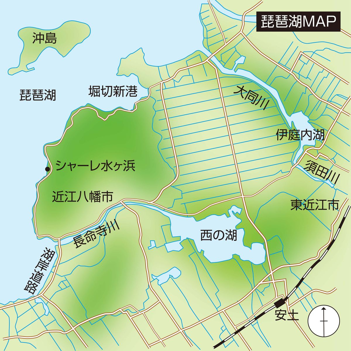 078-101_zenkokutsuribaGW06_cs6 (11)