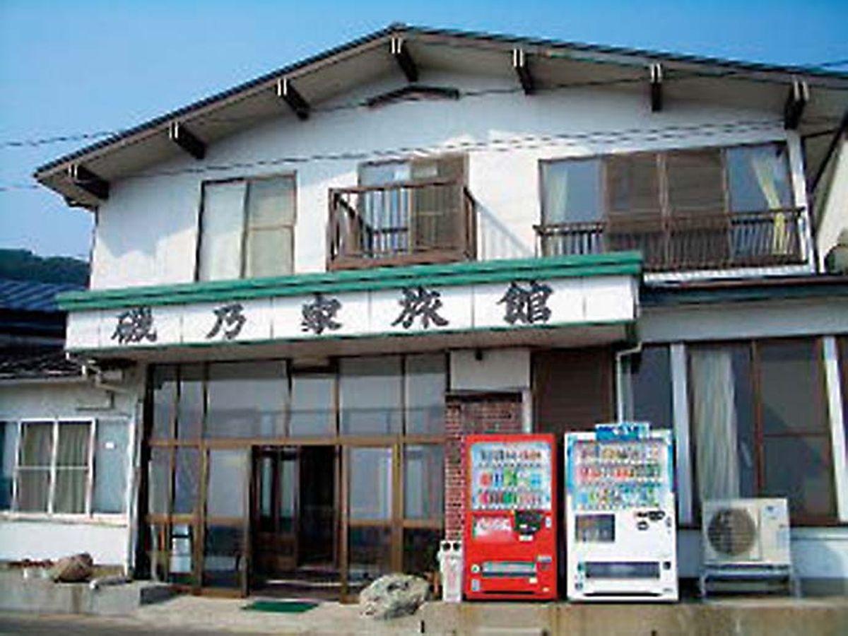 078-101_zenkokutsuribaGW06_cs6 (36)