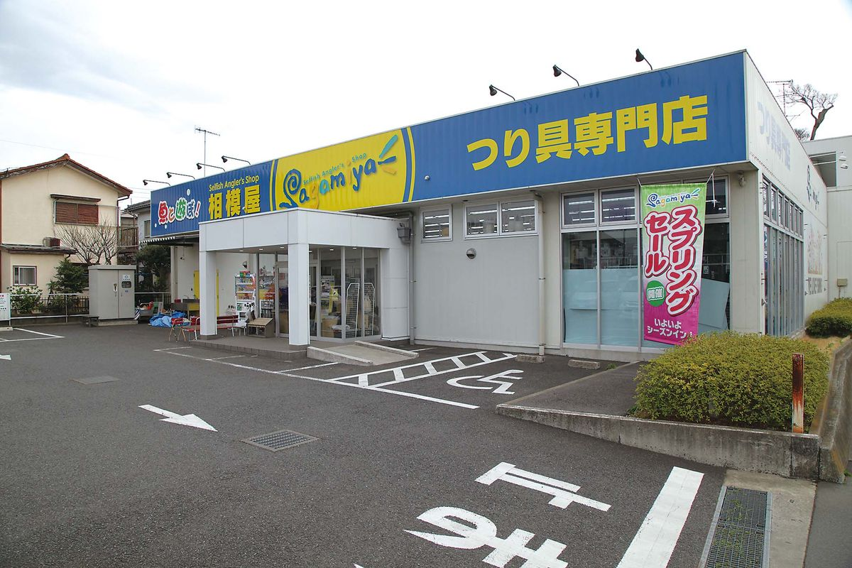 078-101_zenkokutsuribaGW06_cs6 (59)