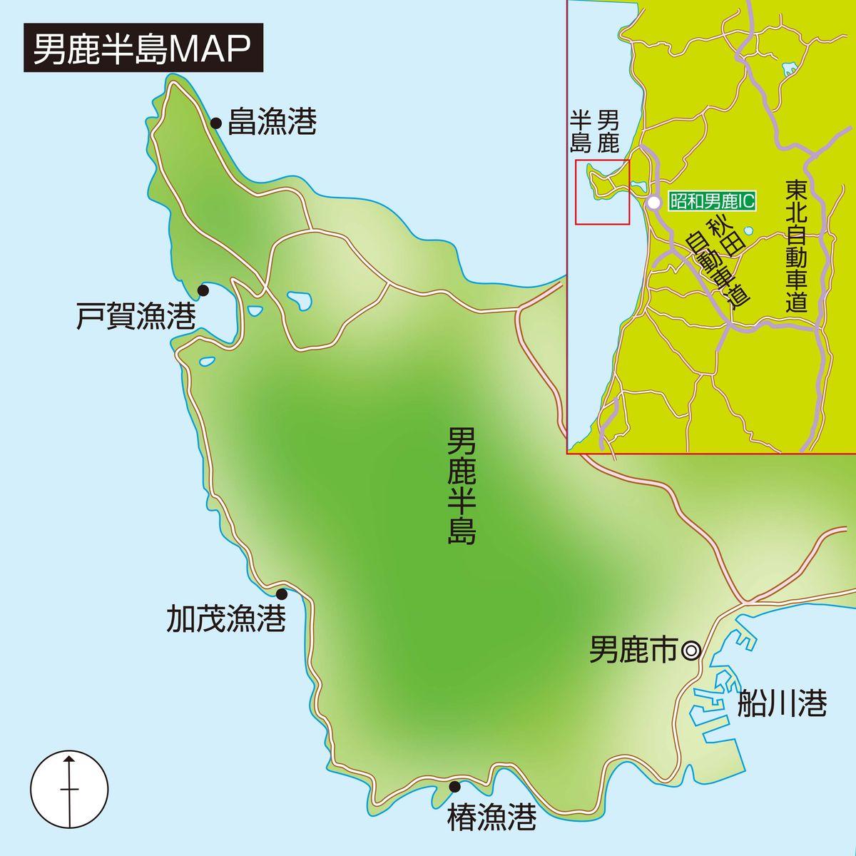 078-101_zenkokutsuribaGW06_cs6 (8)