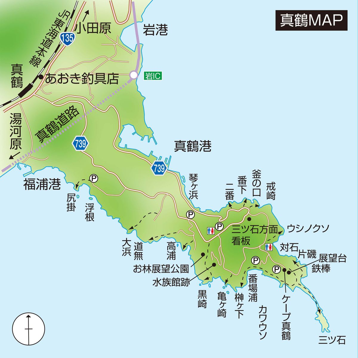 078-101_zenkokutsuribaGW06_cs6 (9)