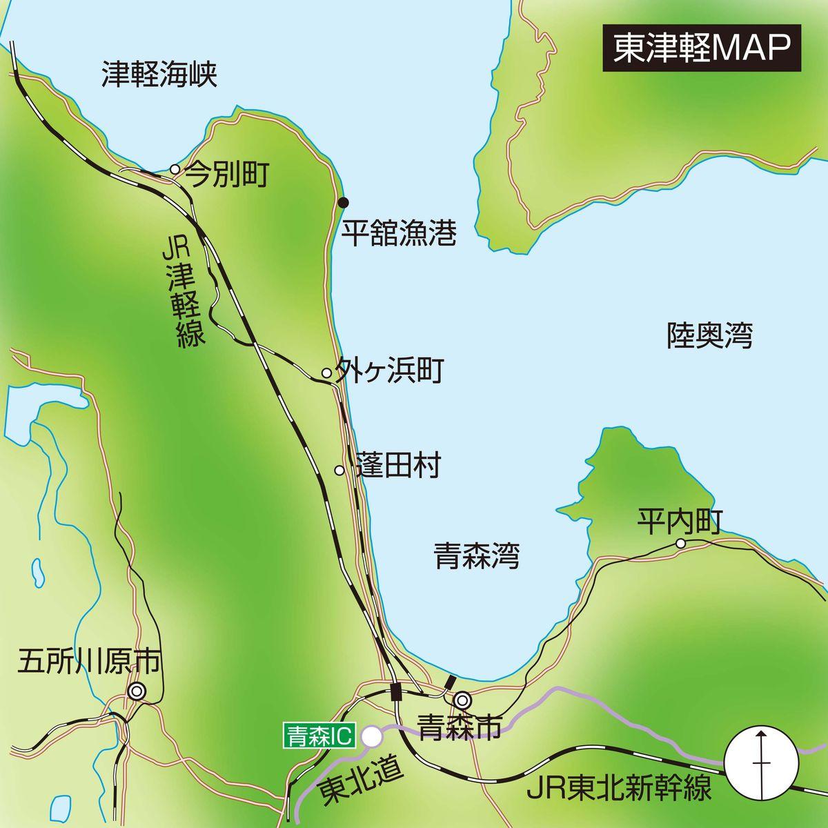 090-101_zenkokutsuriba07_cs6 (2)