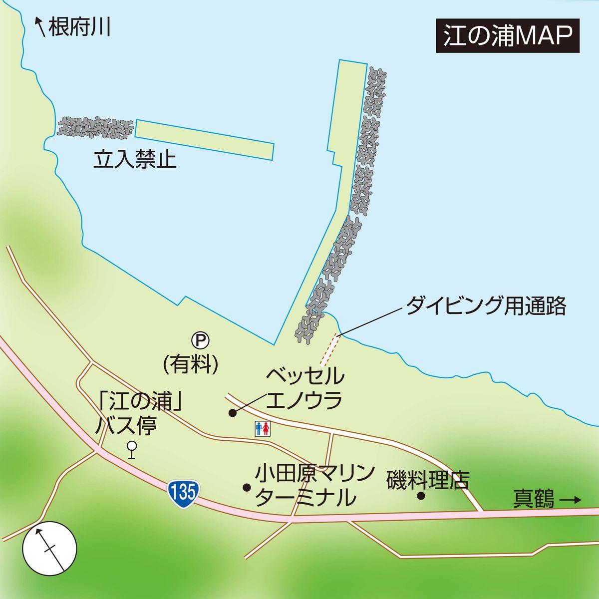 090-101_zenkokutsuriba07_cs6 (3)