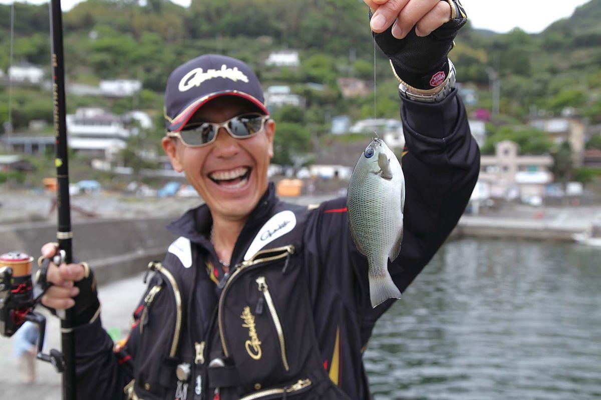 090-101_zenkokutsuriba07_cs6 (34)