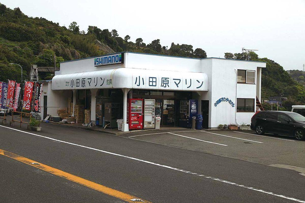 090-101_zenkokutsuriba07_cs6 (40)