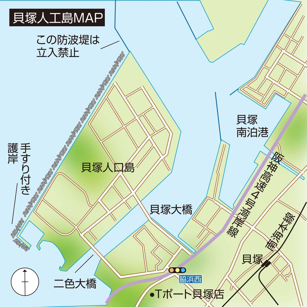 090-101_zenkokutsuriba07_cs6 (5)