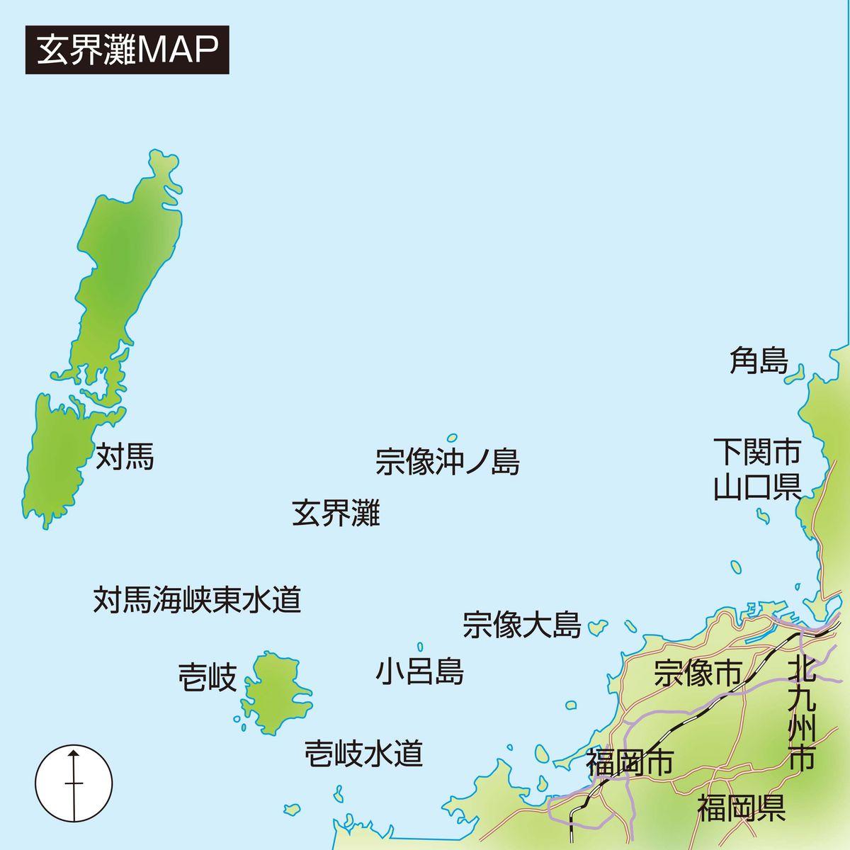 090-101_zenkokutsuriba07_cs6 (6)
