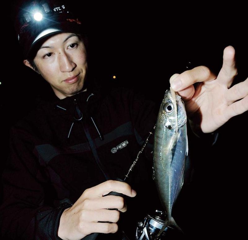 086-097_zenkokutsuriba05_cs6 (26)