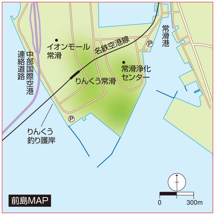 map07_04_out_ [更新済み].eps