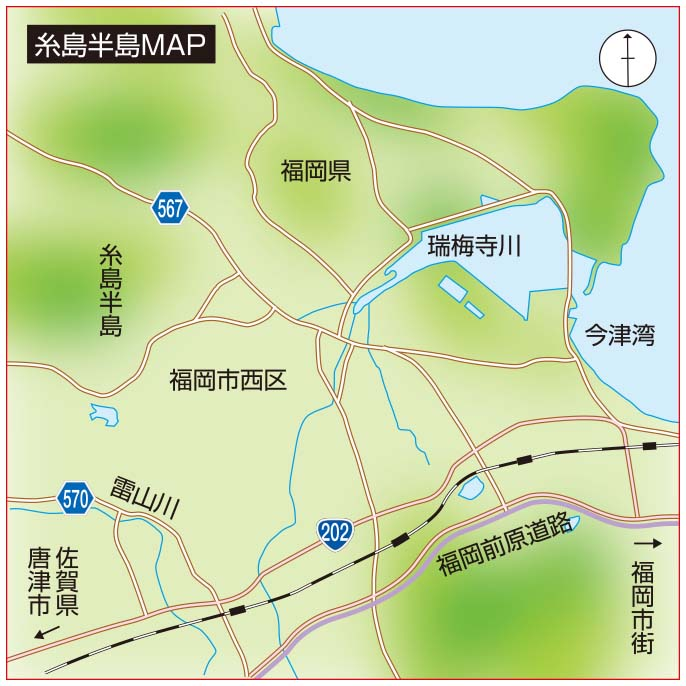 map07_06_out_ [更新済み].eps