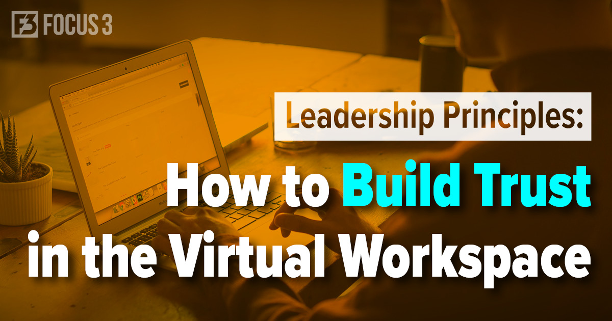 Leadership Principles Image