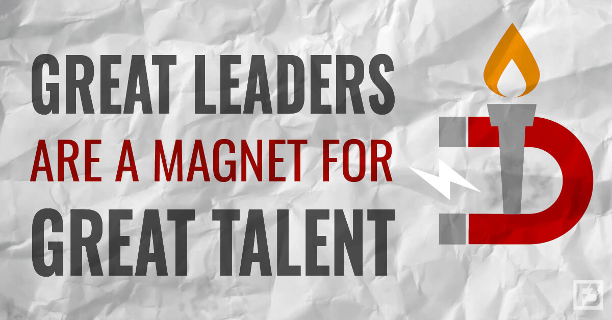 Great_Leaders_social_title