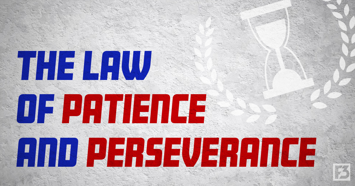The_Law_of_Patience_and_Perseverence_cover