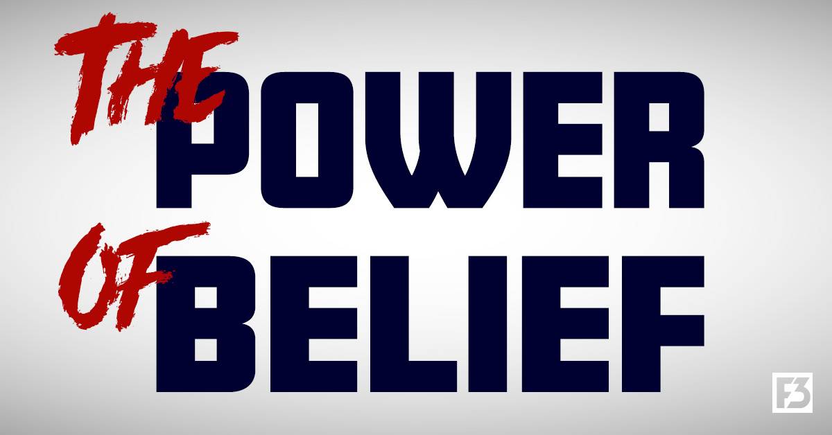 The_Power_of_Belief_social_title