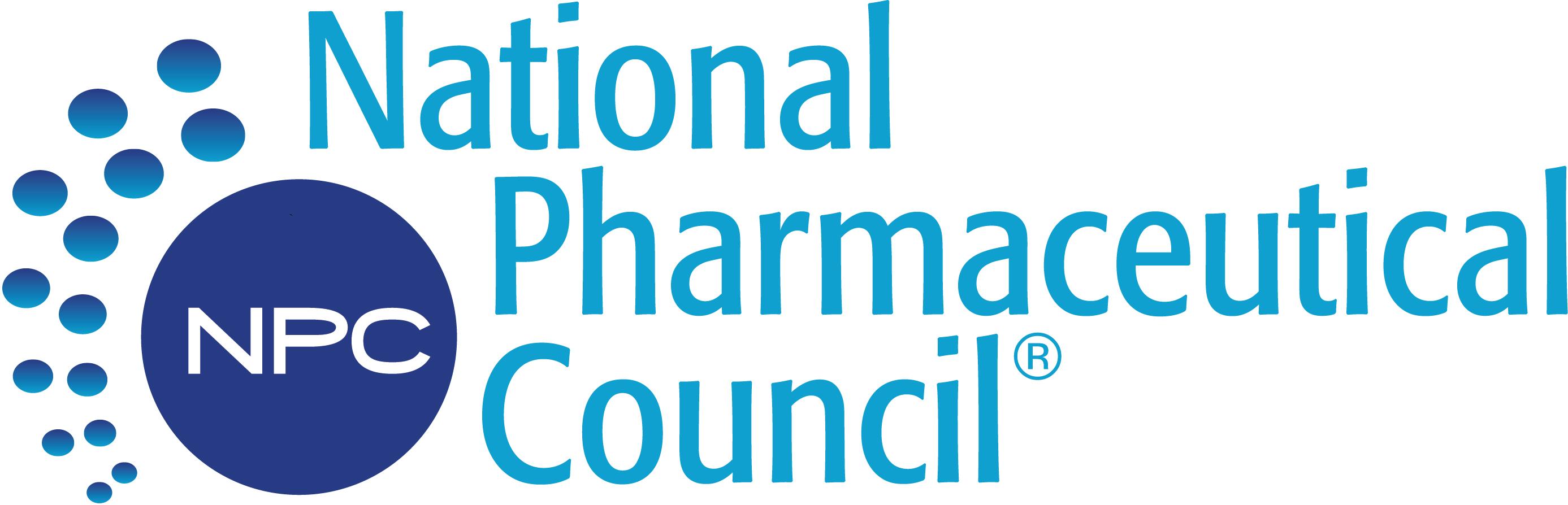 NPC_logo (1)
